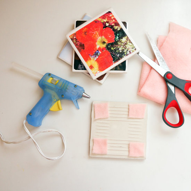 mothers-day-diy-photo-tiles