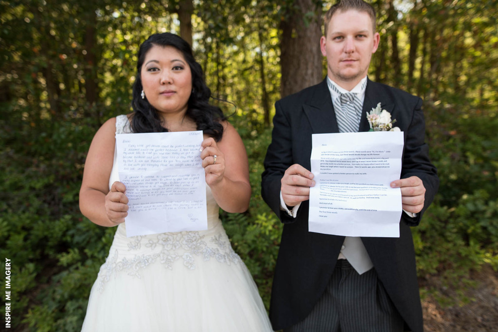 2015-09-06_RTR_Carter-Wedding_Inspire-Me_039