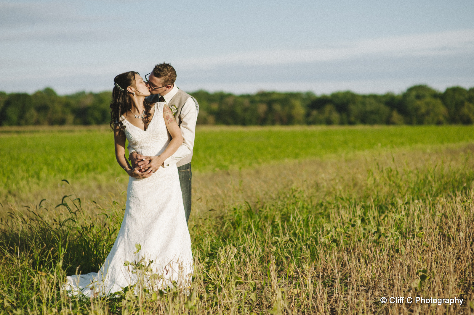 How to Find Your Dream Wedding Dress | Crystal Ballroom, Freehold NJ