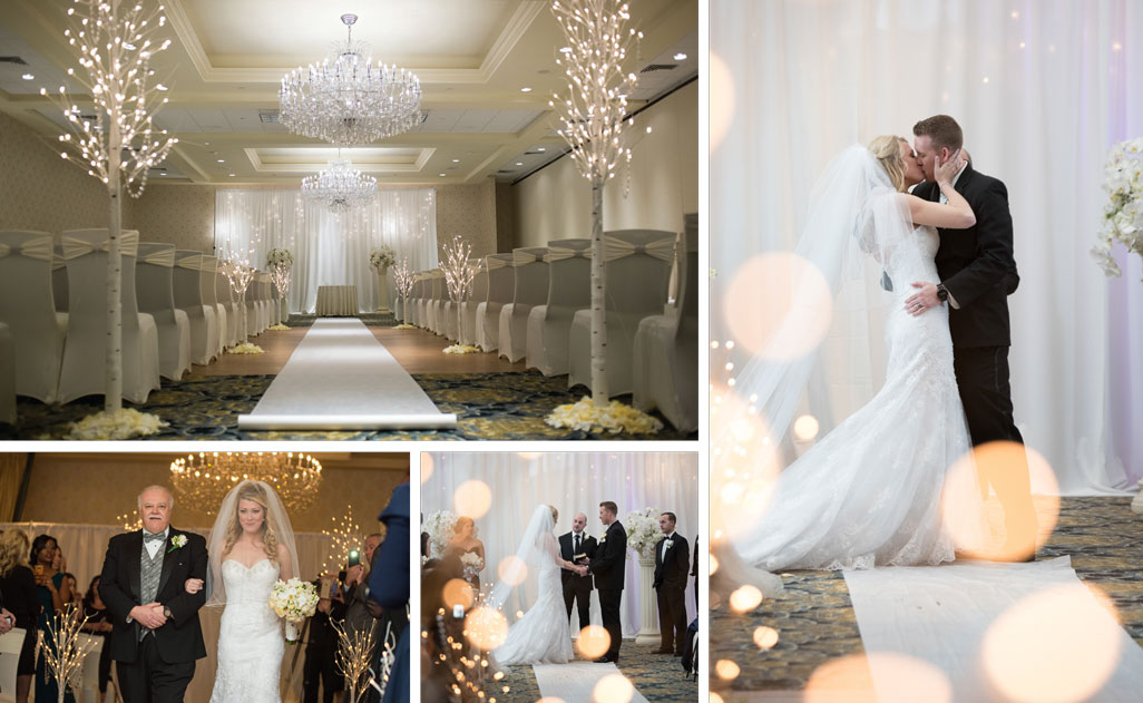 real-wedding-at-the-crystal-ballroom-in-freehold-new-jersey-5