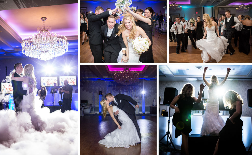 real-wedding-at-the-crystal-ballroom-in-freehold-new-jersey-7