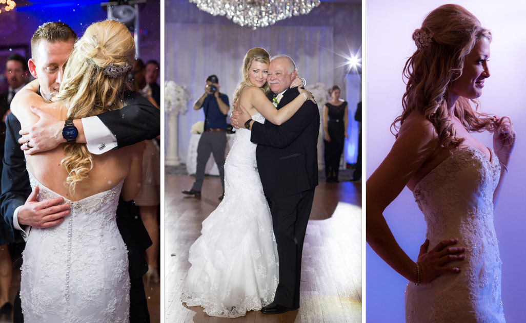 real-wedding-at-the-crystal-ballroom-in-freehold-new-jersey-8