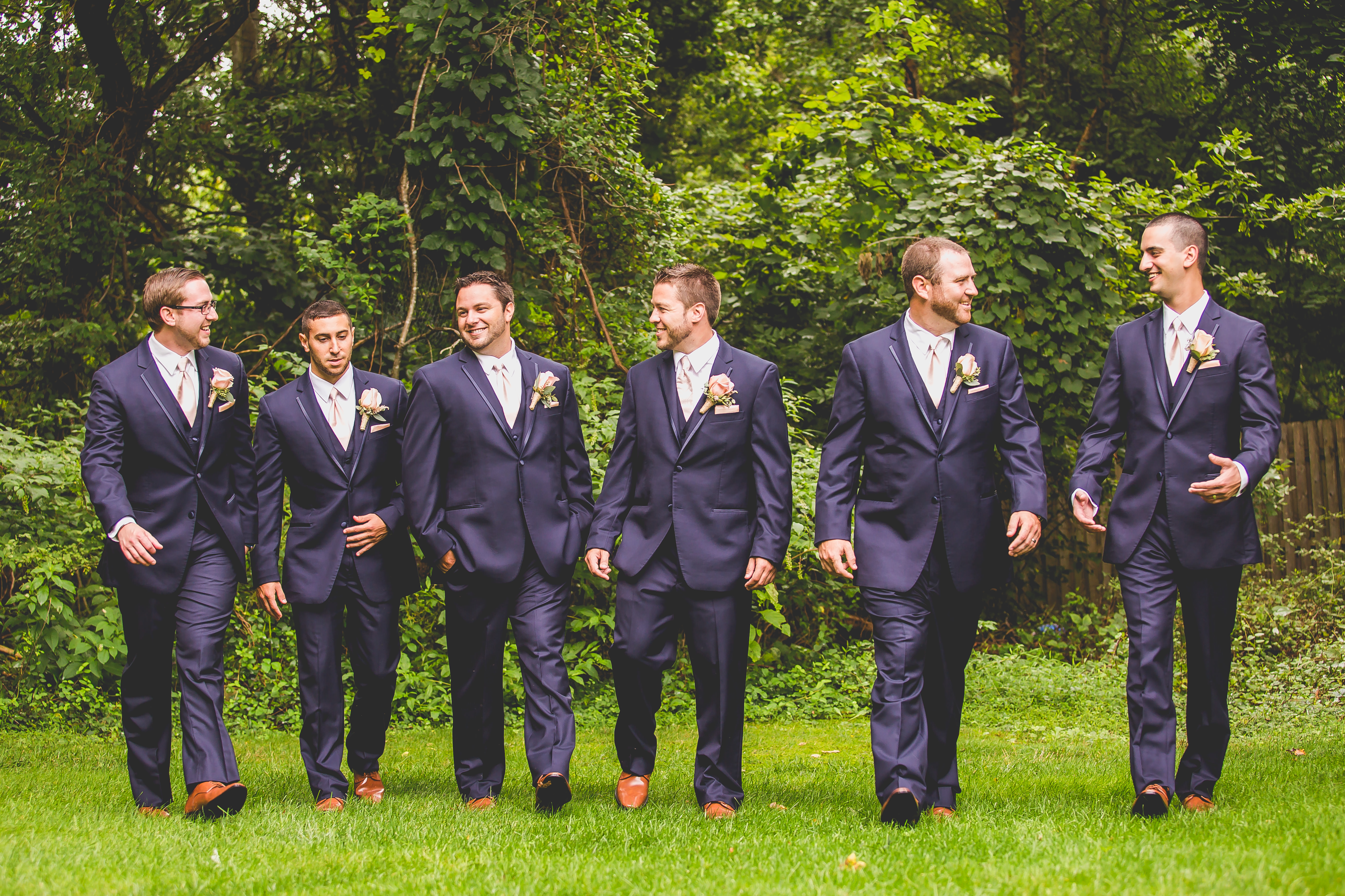 preview of buy cheap release date: Summer Wedding Groom Fashion | Crystal Ballroom, Freehold NJ